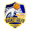 Basket Golfo Piombino