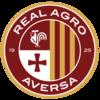 Real Aversa