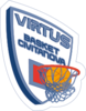 Virtus Basket Civitanova Marche