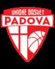 Unione Padova