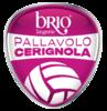 Brio Lingerie Cerignola