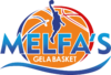 Melfa's Gela Basket