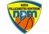 Nuova Pall. Monteroni