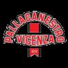 Pallacanestro Vicenza 2012