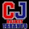 CJ Basket Taranto