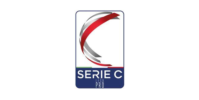 Logo Serie C, FOTO: FONTE WEB