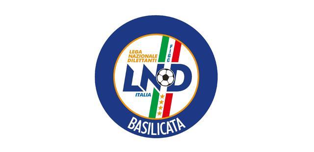 Il logo del Cr Basilicata, FOTO: FONTE WEB