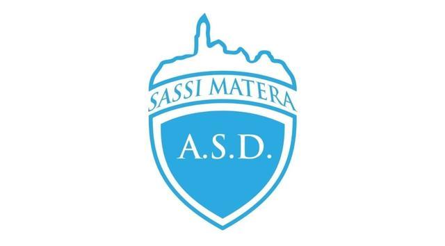 Il logo del SassiMatera, FOTO: FONTE WEB