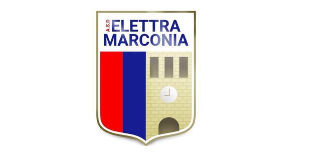 Il logo dell'Elettra Marconia, FOTO: FONTE WEB
