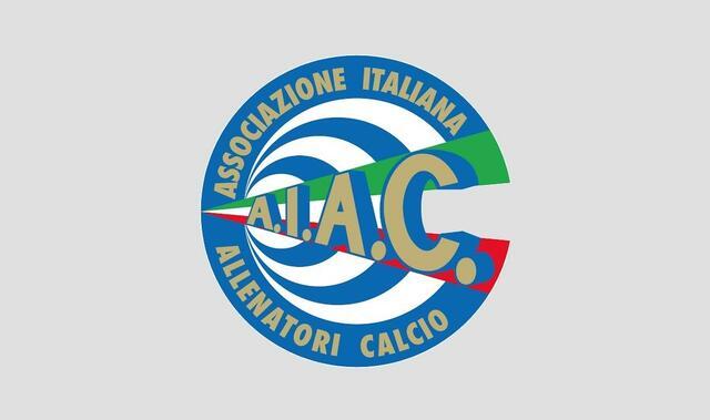 Il logo dell'Aiac, FOTO: FONTE WEB