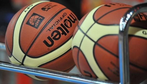 Il pallone di basket, FOTO: FONTE WEB