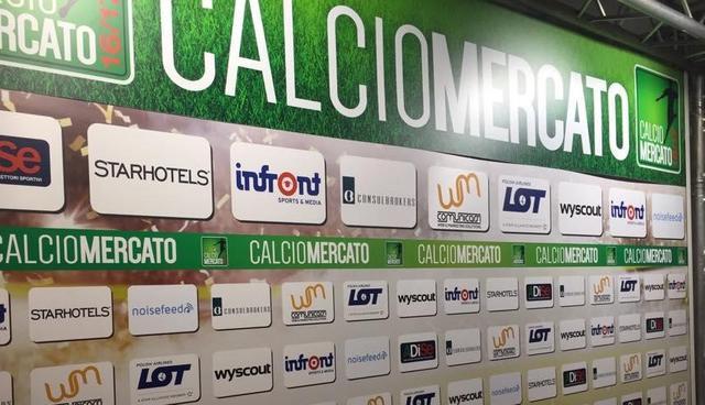 Il calcio mercato, FOTO: FONTE WEB