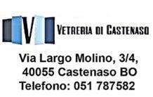 VETRERIA DI CASTENASO