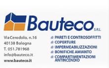 BAUTECO