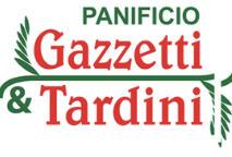 PANIFICIO GAZZETTI & TARDINI