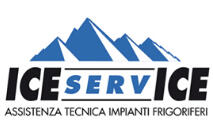 ICE SERVICE