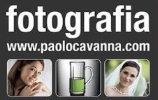 FOTOGRAFIA PAOLO CAVANNA
