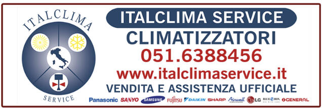 ITALCIMA SERVICE