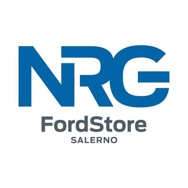NRG FordStore Salerno