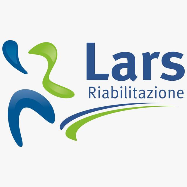 Renzullo Centro di Riabilitazione LARS
