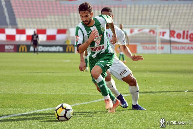 Ph. Floriana FC