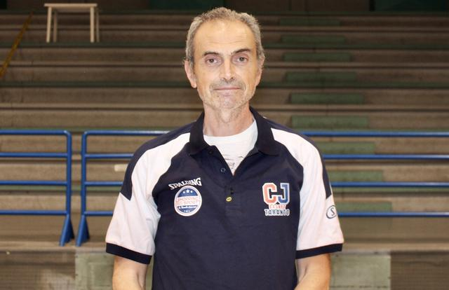 Giuseppe Ostilio