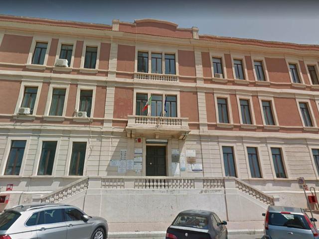 Liceo Aristosseno