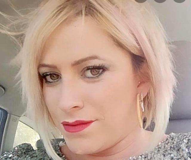 Michela Piccione