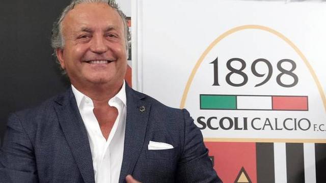 Massimo Pulcinelli - Foto Il Resto del Carlino