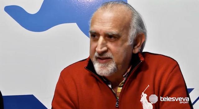 Aldo Roselli
