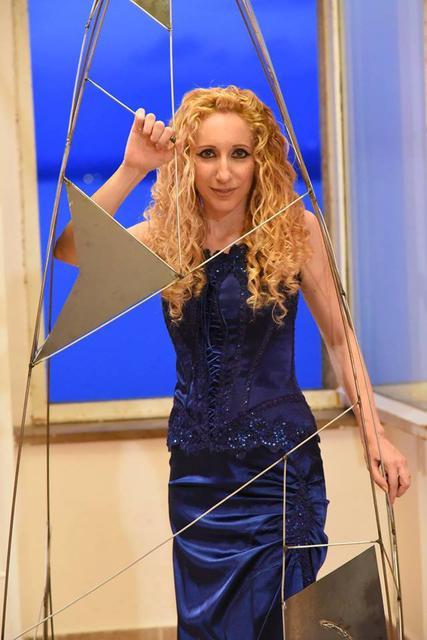 Antonella Nigro