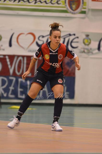 Nicoletta Mansueto