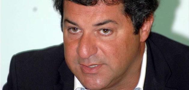 Fabio De Bartolomeo, neo presidente Ance Taranto