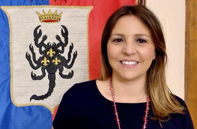Sabrina Pontrelli