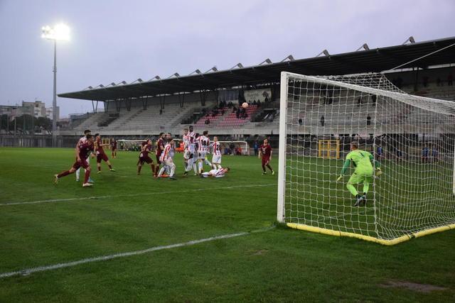 Foto acnardo.com