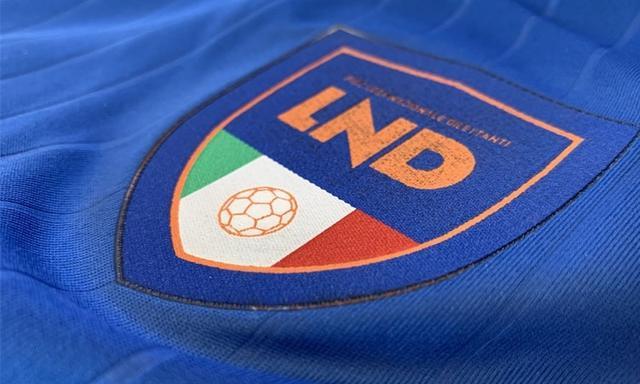 Serie D Mercato Nuovi Tesseramenti Dal 1 Luglio