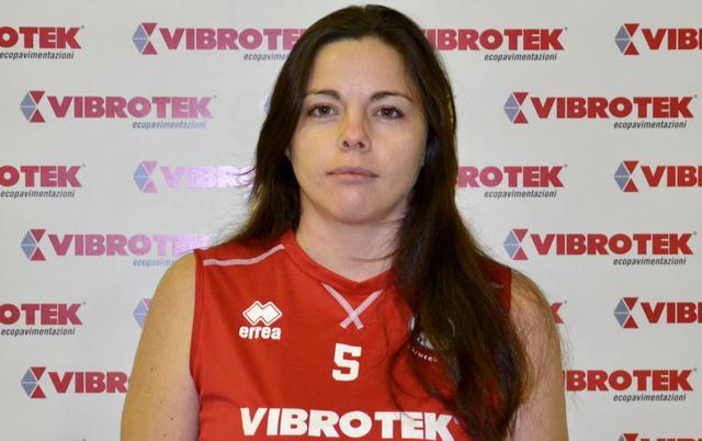 Priscilla Pisani