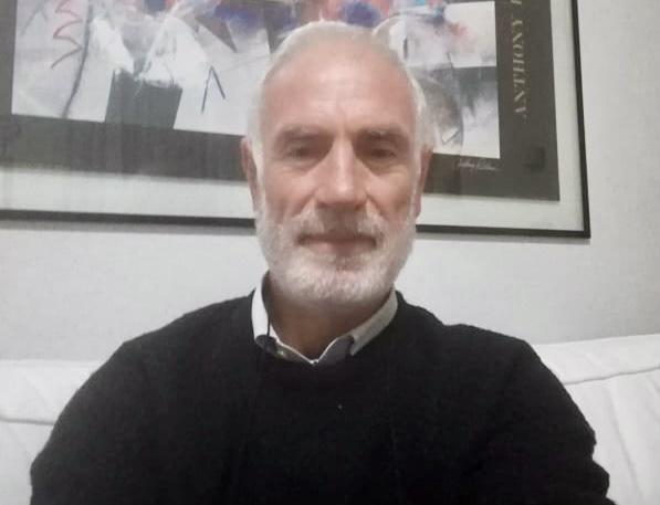 Vittorio Ranieri
