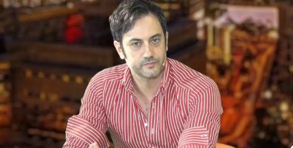 Giuseppe Fischietti