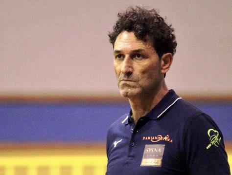 Renato Danese