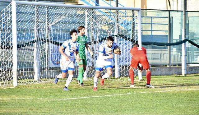 Foto Brindisi FC