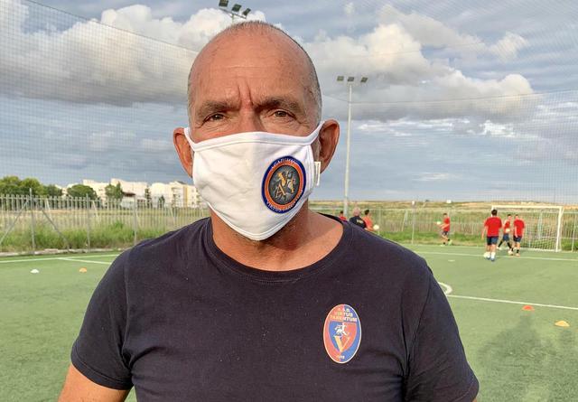 Piero Loprete