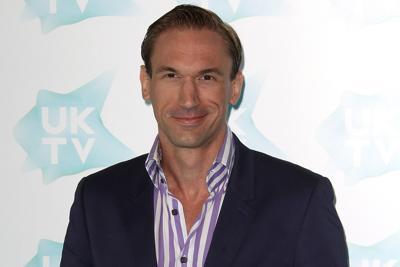 Christian Jessen, medico-star del programma televisivo Malattie Imbarazzanti