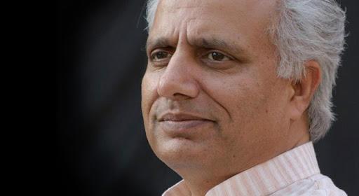 Shahid Nadeem