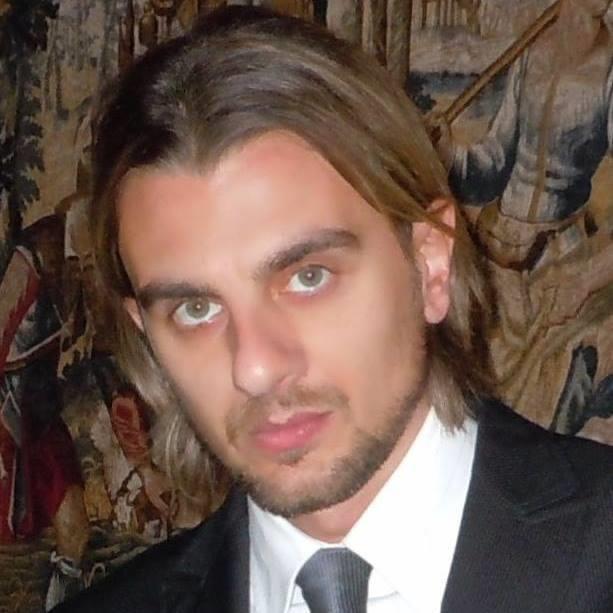 Giulio Destratis