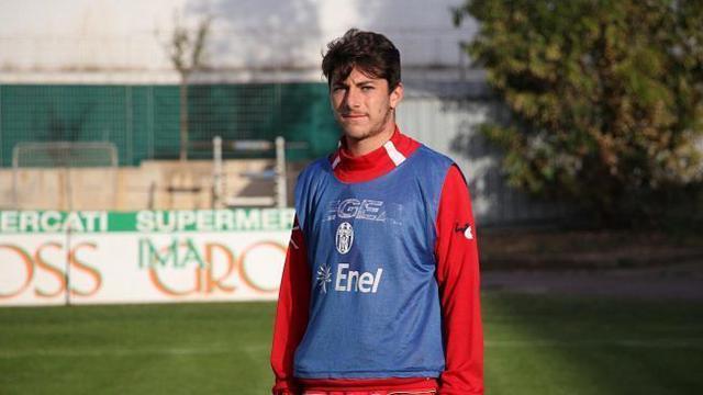 Silvio Petrucci