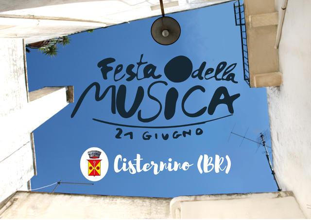 Foto Comune Cisternino
