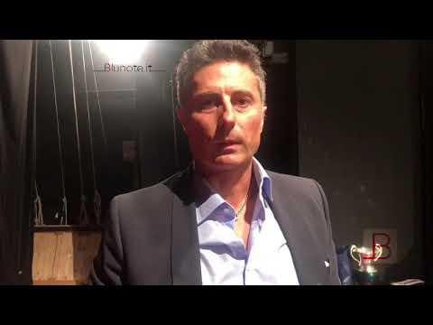 Fernando Rubino, presidente del Massafra