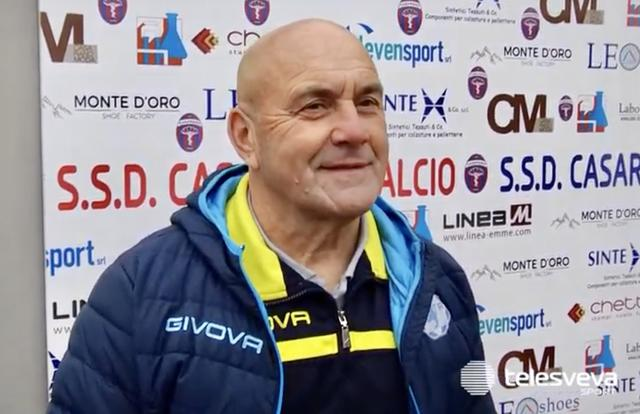 Giancarlo Favarin