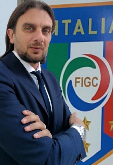 Lavvocato Giulio Destratis